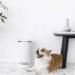 衝撃!中国の家電・ライフスタイルメーカーxiaomi(シャオミ)が犬猫用自動給餌器を販売